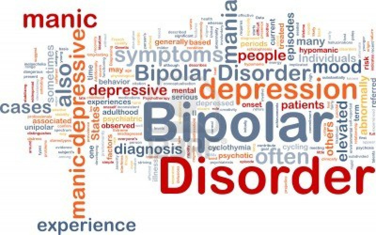 Watch Bipolar Disorder: Questions to Ask Your Doctor video