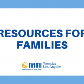 7 Communications Tips for Families Coping with Mental Illness