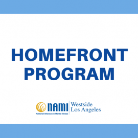 Introducing Homefront Classes